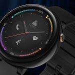 Xiaomi Nexo, el smartwatch con 4G más barato
