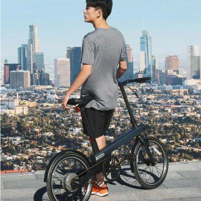 Xiaomi Qicycle Electric Power más barata
