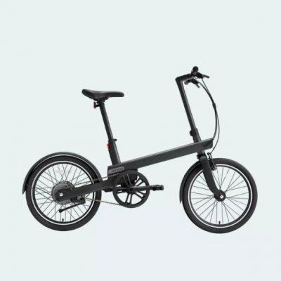 Compra la Xiaomi Qicycle TDP02Z Power Electric al Mejor Precio