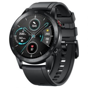 Comprar Honor Magic Watch 2