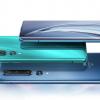 Gama Xiaomi Mi 10, el Tope de Gama líder en Calidad-Precio