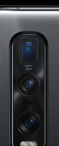 Nuevo Sensor Zoom en la Find X2 PRO, el PRemium más barato del año