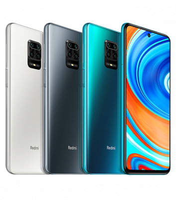 Xiaomi REdMi Note 9 PRo MAx. El MEjor Móvil BArato que se puede comprar en 2020