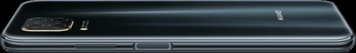 Descubre las Ofertas del P40 Lite y compralo Online más barato