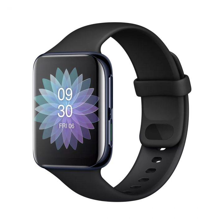 Compra el Smartwatch de Oppo con los mayores descuentos.