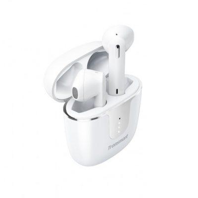 Compra los Auriculares Inalambricos Tronsmart Onyx Ace TWS con el Mejor PRecio online
