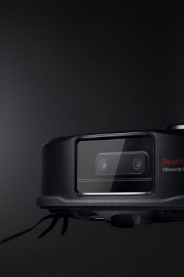 Roborock S6 MaxV. Compralo Ahora al mejor precio online