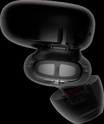 Xiaomi Amazfit Powerbuds buen sonido, buen precio y características top