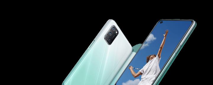 Compra YA el Oppo A52 con el mejor precio online