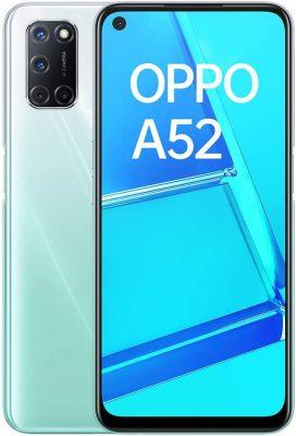 OPPO A52 más barato online