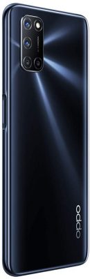 Oppo A52 posiblemente el móvil barato mas bonito. No esperes al Black Friday
