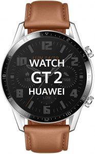Compra el Huawei Watch GT 2