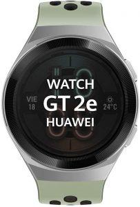 Compra el Huawei Watch GT 2e