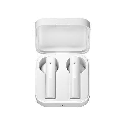 Tus Auriculares Bluetooth Xiaomi Air 2 SE ahora mas baratos