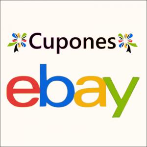 Cupón eBay Descuento
