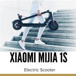 Xiaomi Mijia 1S