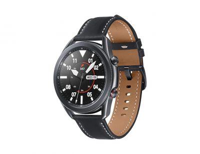 Compra el Samsung Watch 3 con el mejor precio online