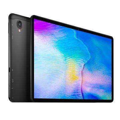 Compra la Tablet Barata Teclast T30 con el mejor precio con el cupon de descuento antes del black friday