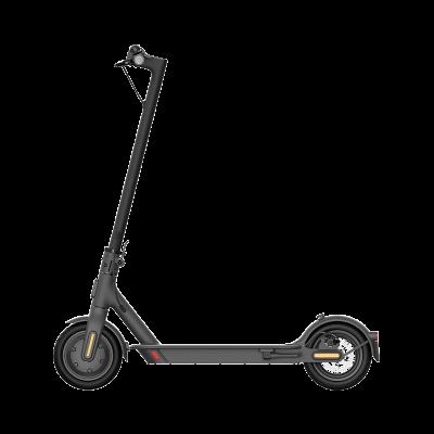 Mejor Precio, Oferta o Cupón descuento para el Xiaomi Mi Electric Scooter Essential
