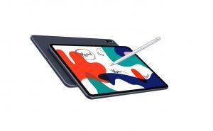 Compra la Huawei MatePad con el Mejor Precio Online