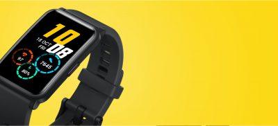 Un Smartwatch de Honor es sinonimo de calidad-precio