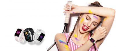 Honor Watch ES posiblemente el mejor reloj inteligente barato que se puede comprar antes del black friday