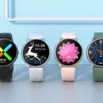 Este reloj inteligente kw66 puede llegar a ser uno de los mas comprados del año