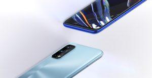 Compra Ya el RealMe 7 Pro con el mejor precio online antes del black friday