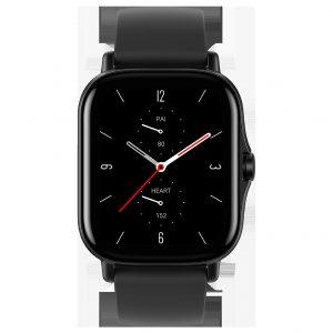 Amazfit GTS 2. El Mejor Reloj Inteligente en calidad precio que el ecosistema Xiaomi puede ofrecer llega dispuesto a que lo compres justo antes del Black Friday