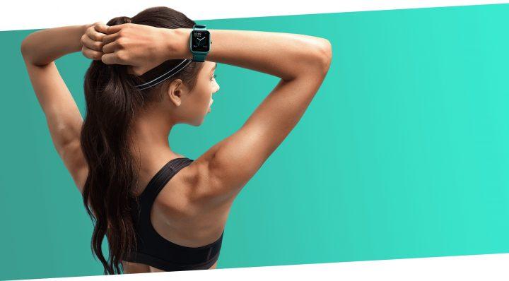 ¿El Mejor Reloj Inteligente que se puede comprar? El Smartwatch Bip U tiene argumentos de sobra para serlo