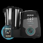 """Mambo 10090. Compra Ya el Primer Robot de Cocina """"barato"""" de Cecotec con Cocina Guiada por aplicación móvil"""