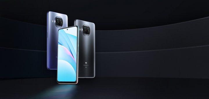 Compra Ya el Xiaomi Mi 10T Lite con el Mejor Precio antes del black friday
