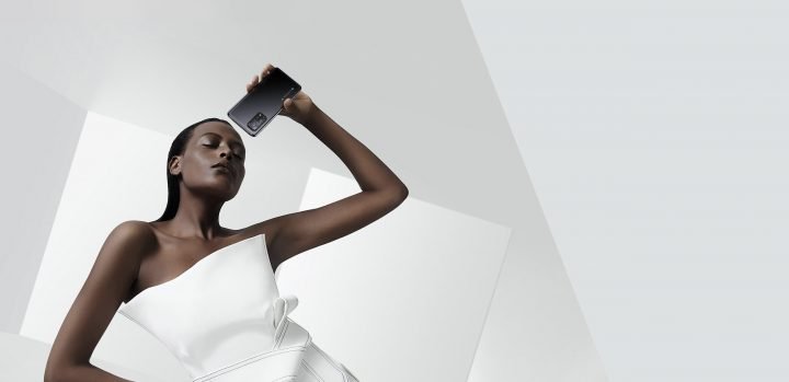Compra el Xiaomi Mi 10T Pro con el Mejor Precio