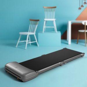 Compra la WalkingPad C1 de Xiaomi con el Mejor Precio Online