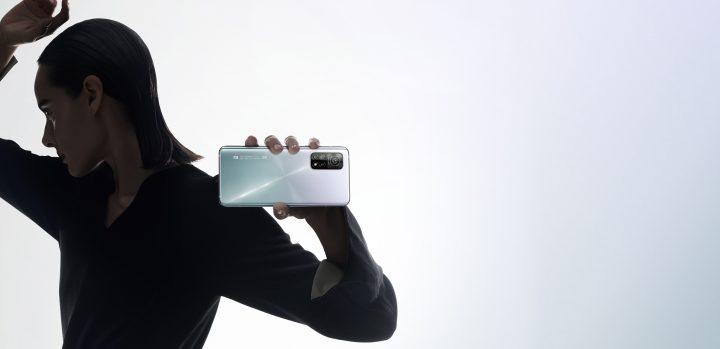 Compra Ya el Xiaomi Mi 10T con el mejor precio y una oferta de lanzamiento brutal