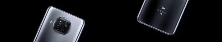 Ofertas, Cupones y Descuentos Actualizados para el Xiaomi Mi 10T Lite
