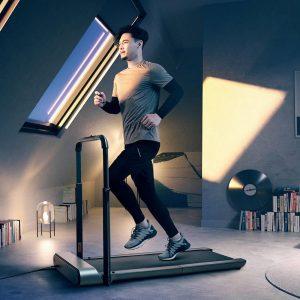 Compra Ya la Xiaomi WalkingPad R1 Pro con el Mejor PRecio Online