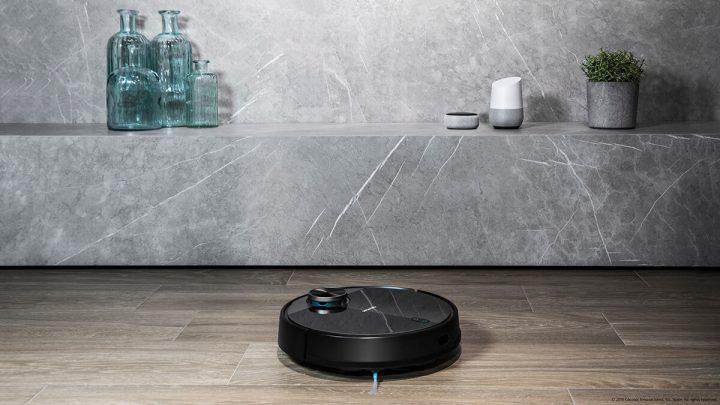 Conga 3790 Compatible con Alexa y Google Home, Ahora el Mejor PRecio Online