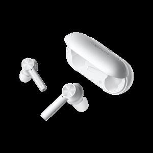 OnePlus Buds Z. Unos Auriculares Baratos que vale la pena comprar. Ahora aún más baratos