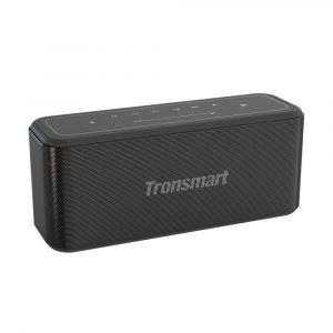 Compra Ya el Altavoz Bluetooth Mega Pro de Tronsmart con el mejor precio online. Descubre las mejores ofertas y cupones de descuento