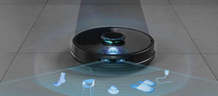 La Inteligencia Artificial del Conga 7090 se llama 3Diana y ya se puede comprar mas barato de lo que imaginas.