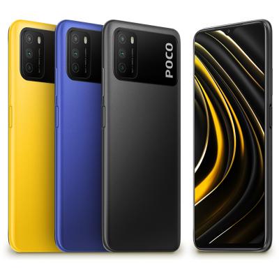 Poco M3: El teléfono Chollo de 2020 ya a la venta