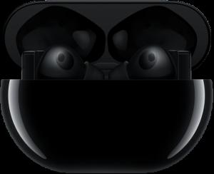Huawei FreeBuds PrO, Review y las mejores ofertas y descuentos
