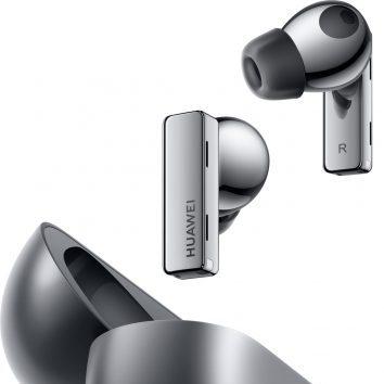 Compra Ya los Huawei FreeBuds PRO con el Mejor Precio Online