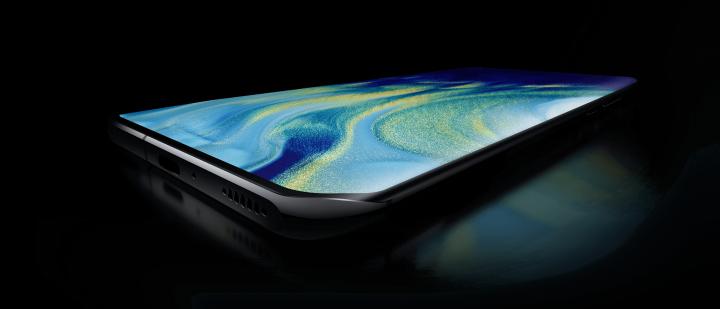 La Pantalla del Xiaomi Mi 11 es de lo mejor que puede comprarse en 2021