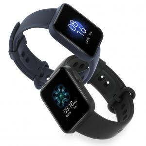 XiaoMi Mi Watch Lite compralo con el Mejor Precio Online