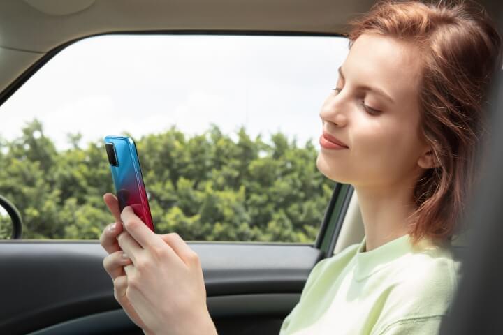 Oppo A73 5G. Te contamos nuestra opinión y las ventajas e inconvenientes de comprarlo