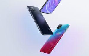 Oppo A73 5G. Compralo Ya con el Mejor Precio Online