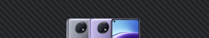 Descubre las versiones y precuis del RedMi Note 9T 5G. Ya a la VEnta Online