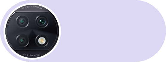 Triple cámara trasera para el 5G más barato de Xiaomi